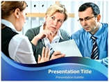 Interview Tips PowerPoint Slides
