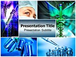 Medical Tourism Powerpoint