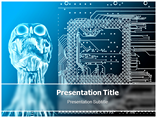 Technology - PPT Templates