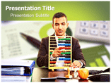 Abacus Powerpoint Powerpoint Presentation