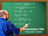 Basic Probability Theory Powerpoint Presentation Slides