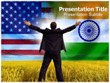 American Indian Services PowerPoint Presentation