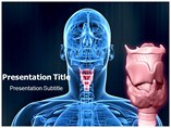 Thyroidism PowerPoint Presentation