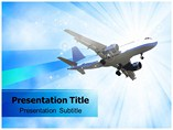 Tourism Marketinf PPT Template, Tourism Marketing PPT Slide