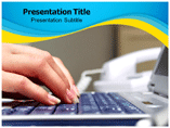 Basic Hardware PowerPoint Presentation
