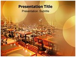 Restaurant Grooming PowerPoint Presentation
