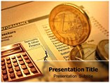 Financial Accounting PowerPoint Slides