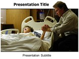 Empathy PowerPoint Templates