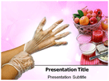 Hygiene First PPT Templates