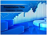 Statistic Template PowerPoint