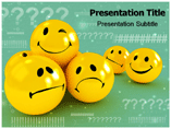 Expression PowerPoint Theme