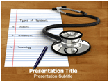Epidemic PowerPoint Templates