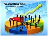 Trading PowerPoint Slides