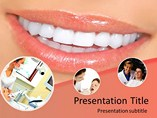 Dental - PPT