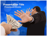 Anti corruption powerpoint templates