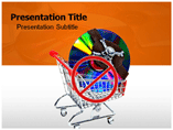 Anti piracy powerpoint templates