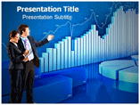 Business analyst powerpoint templates