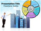 Business architecture powerpoint templates