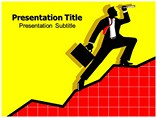 Forecasting powerpoint templates