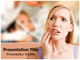 Hypersensitivity powerpoint templates