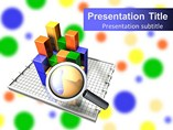 Data Analysis PowerPoint Backgrounds