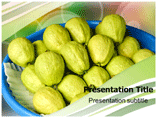 guava Powerpoint Templates