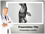 thoracotomy Powerpoint Templates