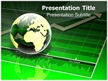 economy Powerpoint Templates