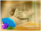 Self Help PowerPoint Theme