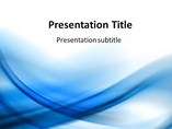 Powerpoint Templates - Abstract