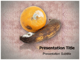 food spoilage Powerpoint Templates