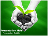 New Life Powerpoint Templates