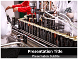 production engineering Powerpoint Templates