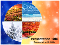 Climate change control powerpoint templates powerpoint climate change control powerpoint template 04997 toneelgroepblik Image collections