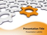 business powerpoint templates-Leadership Skills