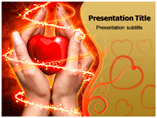 Love PowerPoint Templates