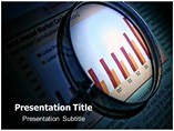 Business Analysis Template PowerPoint