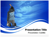 Importance Of Hope Powerpoint Templates