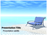 Relax Time PowerPoint Templates