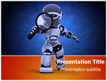 Search PowerPoint Templates