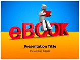 Ebook - PPT Templates