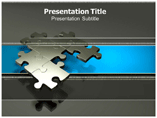 Puzzle Maker PowerPoint Templates