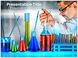 chemical engineering PowerPoint Templates