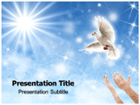 Freedom Of Information PowerPoint Templates