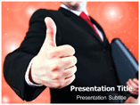 Job Satisfaction PowerPoint Templates