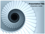 Circular Motion Powerpoint Templates