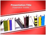 Case Study Powerpoint Templates