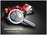 Home Search Powerpoint Templates