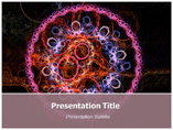 Cell Structure Powerpoint Templates