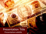 Money - PPT Templates